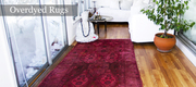 Pre-holidays Handmade Rug Sale at 1800getarug,  New Jersey