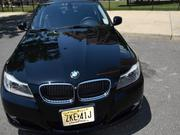 2010 Bmw 6CYL 3.0 GAS