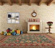 Year End Clearance Handmade Rug Sale at 1800getarug,  New Jersey