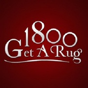 Start the New Year with a great Deal on a Beautiful Handmade Rug