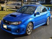 Subaru Impreza 22000 miles