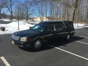 Cadillac Deville Northstar Engin