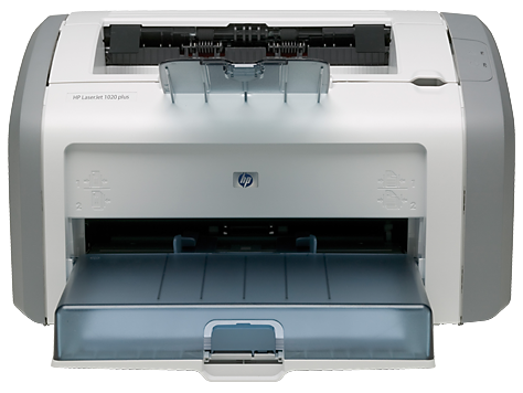 Online HP Printer Help