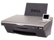 Online Printer Technical Support